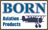 Born Aviation Products
