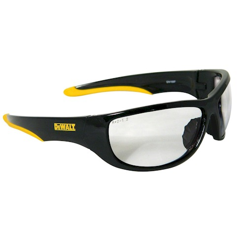 Aircraft tools - Safety Glasses