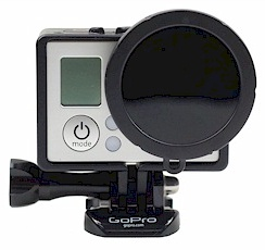 Pilot Shop and Supplies - * GoPro Lens Filters