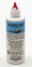 Boelube Liquid, 4Oz
