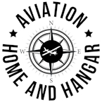 Aviation Real Estate Specialist