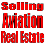 Aviation Real Estate Specialist Video